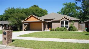 11218 spottswood drive, houston, TX 77016