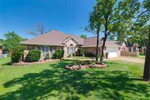 Houston Home at 4707 Hunington Drive Bryan , TX , 77802-5902 For Sale