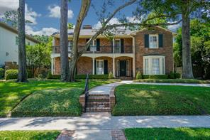 Houston Home at 3409 Ella Lee Lane Houston                           , TX                           , 77027-4101 For Sale