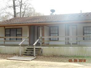 24887 Lakeside, Hockley TX 77447