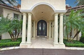 3503 st tropez way, houston, TX 77082