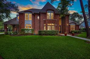 Houston Home at 5906 Inway Drive Spring , TX , 77389-5000 For Sale