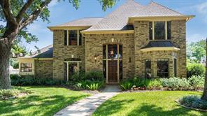 Houston Home at 2118 Woodside Drive Houston , TX , 77062-4763 For Sale