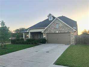 Houston Home at 6535 Ashland Terrace Lane Richmond , TX , 77469-5722 For Sale