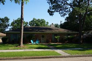 Houston Home at 5459 Kuldell Houston , TX , 77096 For Sale