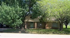 32033 Birdie Drive, Waller, TX 77484