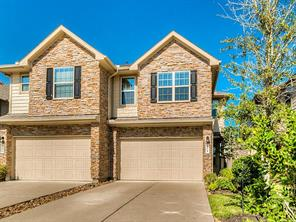 Houston Home at 6415 Calgary Woods Katy , TX , 77494 For Sale