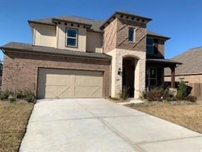Houston Home at 9610 Three Stone Lane Tomball , TX , 77375-1164 For Sale