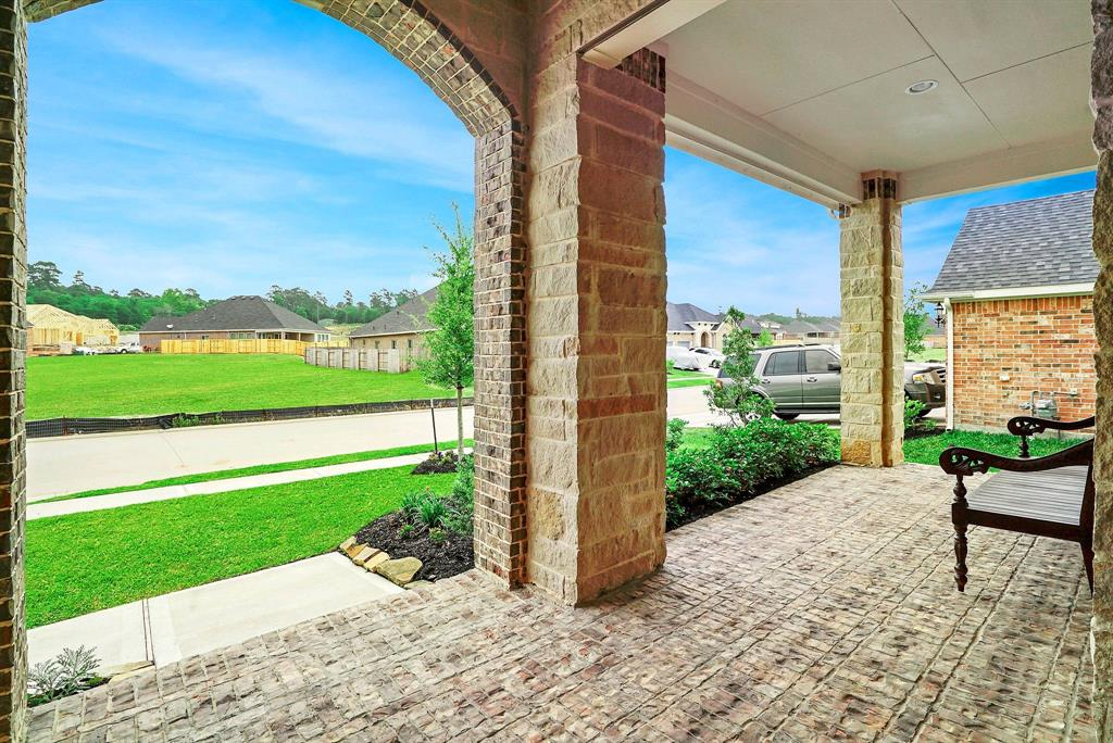 Pictures of  Conroe, TX 77304 Houston Home for Sale