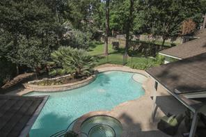 14118 Haynes, Houston TX 77069