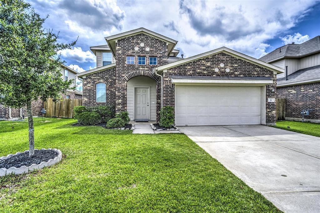 5 Garden Ridge Court, Manvel, TX, 77578   Greenwood King Properties