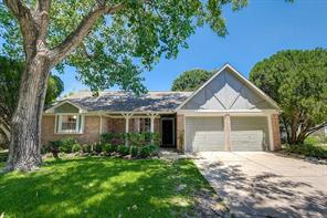 Houston Home at 922 Valley Ranch Drive Katy , TX , 77450-3222 For Sale