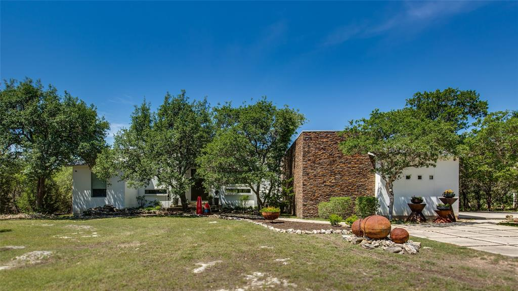 705 Brookside Drive, Spring Branch, TX 78070
