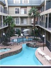 Houston Home at 921 Marine Drive 205 Galveston , TX , 77550-3277 For Sale