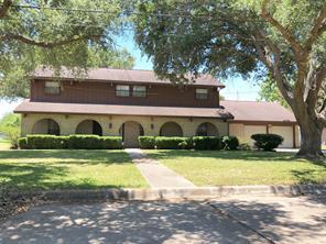 4906 magnolia lane, bay city, TX 77414