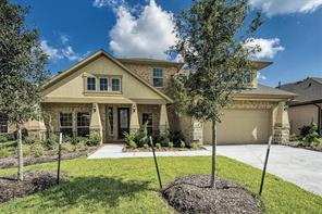 Houston Home at 13207 Whisper Hollow Houston , TX , 77044 For Sale