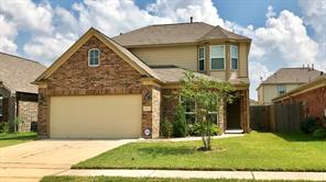 Houston Home at 14906 Darby Retreat Cypress , TX , 77433 For Sale