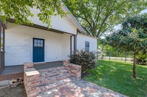 Houston Home at 2909 Preston Street Houston , TX , 77003-2346 For Sale