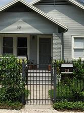 319 caplin street, houston, TX 77022