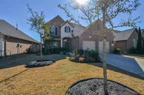 Houston Home at 29303 N Crested Butte End Katy , TX , 77494 For Sale
