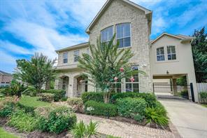 Houston Home at 4603 Holly Street Bellaire , TX , 77401-5804 For Sale