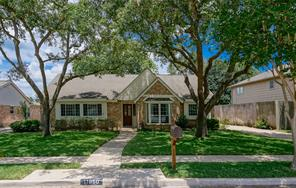 Houston Home at 11850 Westmere Drive Houston , TX , 77077-4964 For Sale