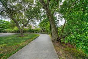 Houston Home at 1215 Gray Moss Lane Houston , TX , 77055-6841 For Sale