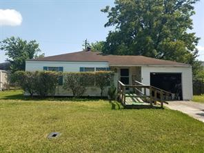 11118 Oswego, Houston, TX, 77029