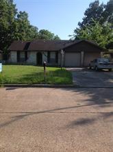 6722 Heath, Houston TX 77016