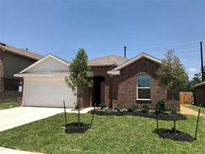 23134 royal tiger, other, TX 77373
