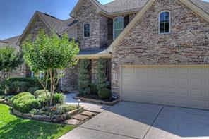 Houston Home at 25315 Evergreen Bend Drive Spring , TX , 77389-1102 For Sale
