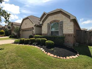 Houston Home at 25515 Cranes Creek Ct Katy , TX , 77494 For Sale