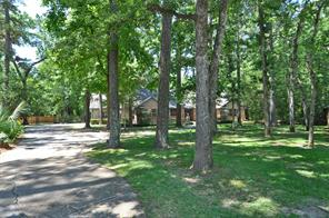 2706 kings forest drive, houston, TX 77339