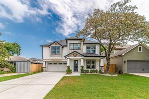 1622 du barry lane, houston, TX 77018