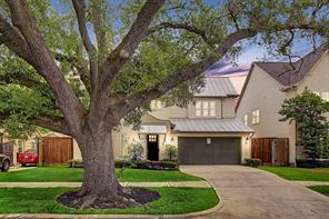 Houston Home at 9701 Mariposa Street Houston , TX , 77025-4516 For Sale
