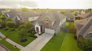 Houston Home at 12609 Colonial Glen Court Pearland , TX , 77584-4579 For Sale