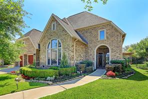 6838 Arborwood Lane, Sugar Land, TX 77479