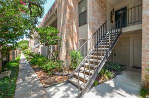 Houston Home at 1601 S Shepherd Drive 139 Houston , TX , 77019-3540 For Sale