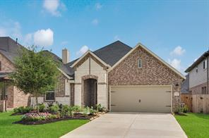 Houston Home at 2235 Falcon Brook Katy , TX , 77494 For Sale