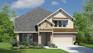 28706 Forest Pass, Katy, TX, 77494