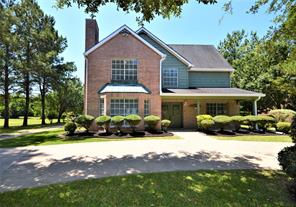 Houston Home at 1308 Thomas Drive Friendswood , TX , 77546-2023 For Sale