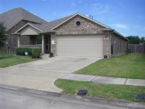 Houston Home at 11831 Green Colling Park Dr Drive Houston                           , TX                           , 77047-2551 For Sale