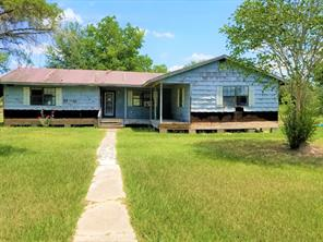 Houston Home at 3210 4th Street Brookshire , TX , 77423 For Sale