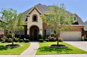 Houston Home at 2415 Haven Hill Drive Katy , TX , 77494-5997 For Sale