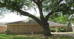 Houston Home at 4415 Jura Drive Houston                           , TX                           , 77084-3454 For Sale