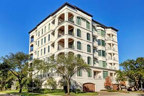 Houston Home at 1742 Sunset Boulevard 302 Houston , TX , 77005-1718 For Sale