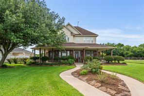 11414 cedar gully road, beach city, TX 77523