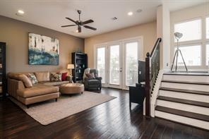 Houston Home at 1301 Delano Street Houston , TX , 77003-4524 For Sale