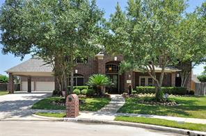 Houston Home at 11502 Hidden Grove Court Tomball , TX , 77377-8577 For Sale