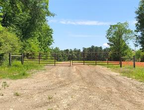 Houston Home at 140 Ac Fm 227 Weches , TX , 75844 For Sale